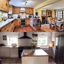 kitchen design norfolk the annex theannexnorwich twitter
