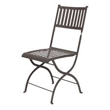 best 25 rustic outdoor folding chairs ideas on pinterest