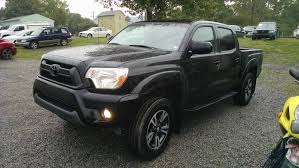 2013 toyota tacoma trd texas baja edition other harmony