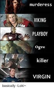 Viking Memes - 25 best memes about viking viking memes