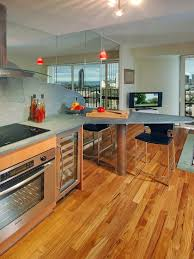kitchen tigerwood hardwood flooring koa dreaming of a