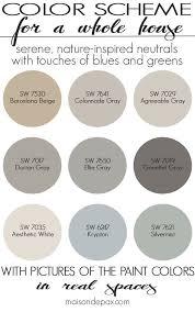 best 25 gray interior ideas on pinterest grey interior paint