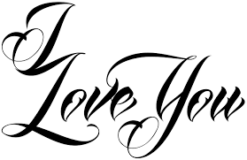 tattoo pictures download i love you tattoo lettering download free scetch