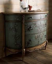 Dressers Chests And Bedroom Armoires Traditional Dressers Chests And Bedroom Armoires Traditional