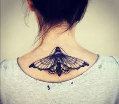 Design On Neck 50 Most Beautiful Neck Tattoos For And 2018 Page 2 Of