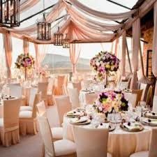 wedding reception 35 tips for choosing your wedding venue bridalguide