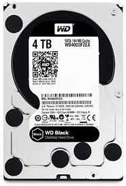amazon cloud drive black friday amazon com wd 4tb 7200 rpm sata 6 gb s 64mb cache 3 5 inch