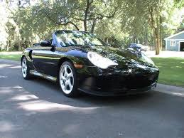 porsche 911 turbo awd 2004 porsche 911 turbo awd 2dr cabriolet in spencerport ny