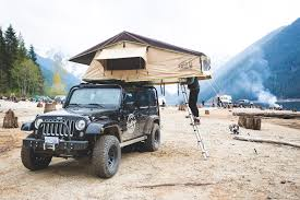 overland jeep hastings overland nuvo