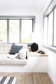 sitzbank wohnzimmer innenarchitektur kühles wohnzimmer sitzbank wohnzimmer bank