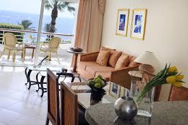 resort renaissance sharm el sheikh golden egypt booking com