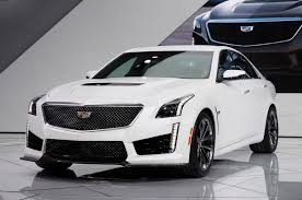 cadillac cts v 0 to 60 cadillac cts v with 640 supercharged horsepower handily out