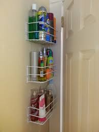 Walmart Bathroom Shelves by 19 Best Images About Bathroom Ideas On Pinterest Bathroom Ideas