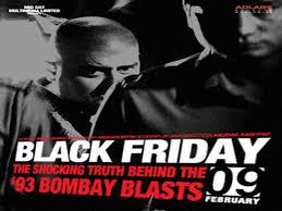kay black friday a bold movie movies pinterest kay kay menon and movie