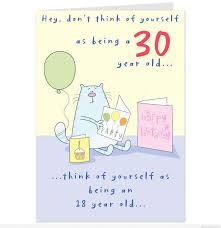 design your own happy birthday cards greeting card 4 year old birthday card sayings 8 year old birthday