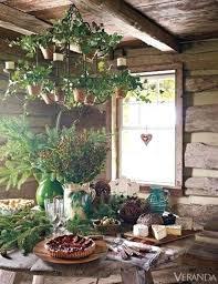 indoor garden room decorating ideas indoor garden rooms pictures