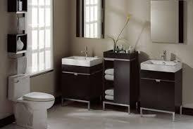 Bathroom Vanity Ideas Pictures Innovative Ideas Bathroom With Two Sinks Double Sink Bathroom