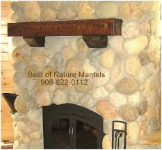 shelf design charming fireplace wood mantel shelf fireplace wood