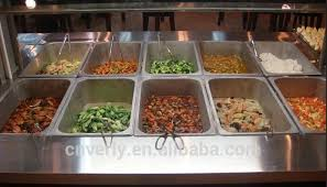 table top induction bain marie food warmer vb 95 view table top