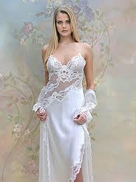 Lingerie Wedding Night Wedding Lingerie Be For Your Partner Elasdress