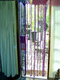 Decor Beaded Window Curtains Beaded by Beads For Doors And Windows Wooden Door Furniture From Wood Loversiq