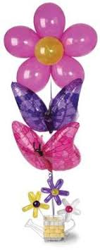 butterfly balloons 45 best butterfly balloons images on butterfly