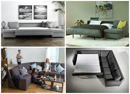American Sleeper Sofa American Leather Comfort Sleeper Sofa By Day Bed By Night Cantoni