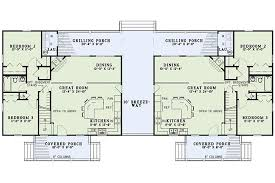 cottage style house plan 3 beds 2 00 baths 1458 sq ft plan 17 2565