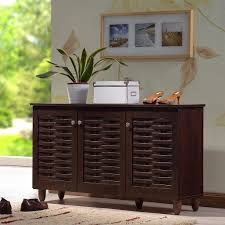 Mission Style File Cabinet Shoerage Cabinet With Glass Doors Tall Cabinets Uk Sale Modern
