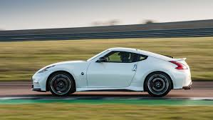 nissan 370z how many seats 2015 nissan 370z nismo review departures magazine