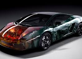 gtr nissan custom signs avto sport awesome custom car wraps nissan gtr art car car