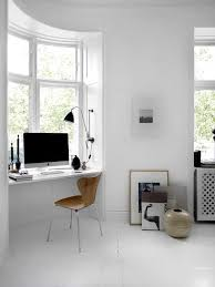Top  Best Window Desk Ideas On Pinterest Bureau Design Desk - Home office room design