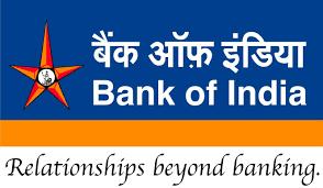 thanksgiving slogans indian banks their symbol and slogans vani hegde u0027s blog