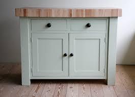 Freestanding Kitchen Cabinets HBE Kitchen - Kitchen sink cupboard