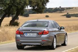 bmw 5 series xi bmw 5 series sedan bmw 5 series xi 2011 bmw 535i manual 2011 bmw