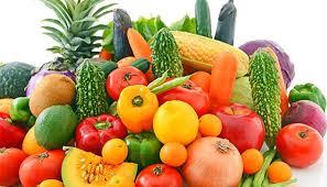 safe food during pregnancy diet during pregnancy diet for