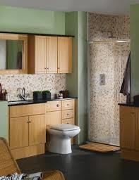 Acorn Bathroom Furniture Bathroom Furniture Menu