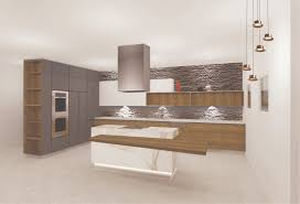 Kitchen Design Stores Kitchen Design Stores Furniture Inspiration U0026 Interior Design