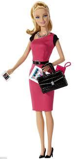 Seeking Kyle Doll Doll Sales Plummet As Favor Disney S Elsa And American