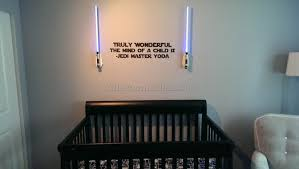 Star Wars Decor For Kids Room  Best Kids Room Furniture Decor - Star wars kids rooms