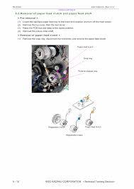 76 risograph gr1700 manual