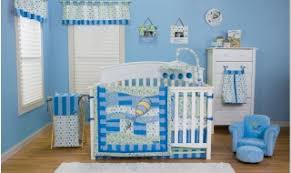 Walmart Kids Room by Bedroom Cheap Twin Beds Kids Bunk For Teenagers Walmart With
