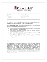 Resume Skills List Example Where To Get A Resume Done In Edmonton Cover Letter Resume Skills