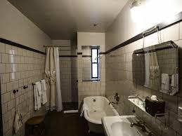 inspiration 10 small narrow bathroom design ideas design ideas of