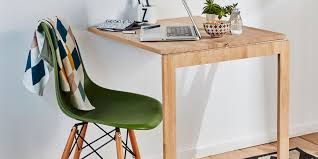 petites tables de cuisine table d appoint un diy pour les petites surfaces