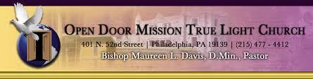 True Light Church Open Door Mission True Light Church Home Facebook