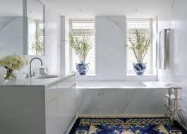 modern bathroom tile design images contemporary bathrooms designs