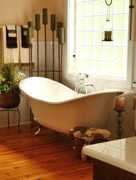 old fashioned bathtub faucets bathtubs old fashioned bathtub faucets tips on selecting bathtubs