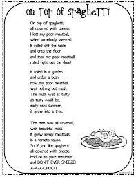 prelutsky poems to print search author study