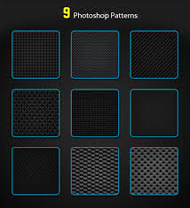 pattern from image photoshop 9 photoshop patterns by pamella graphicriver